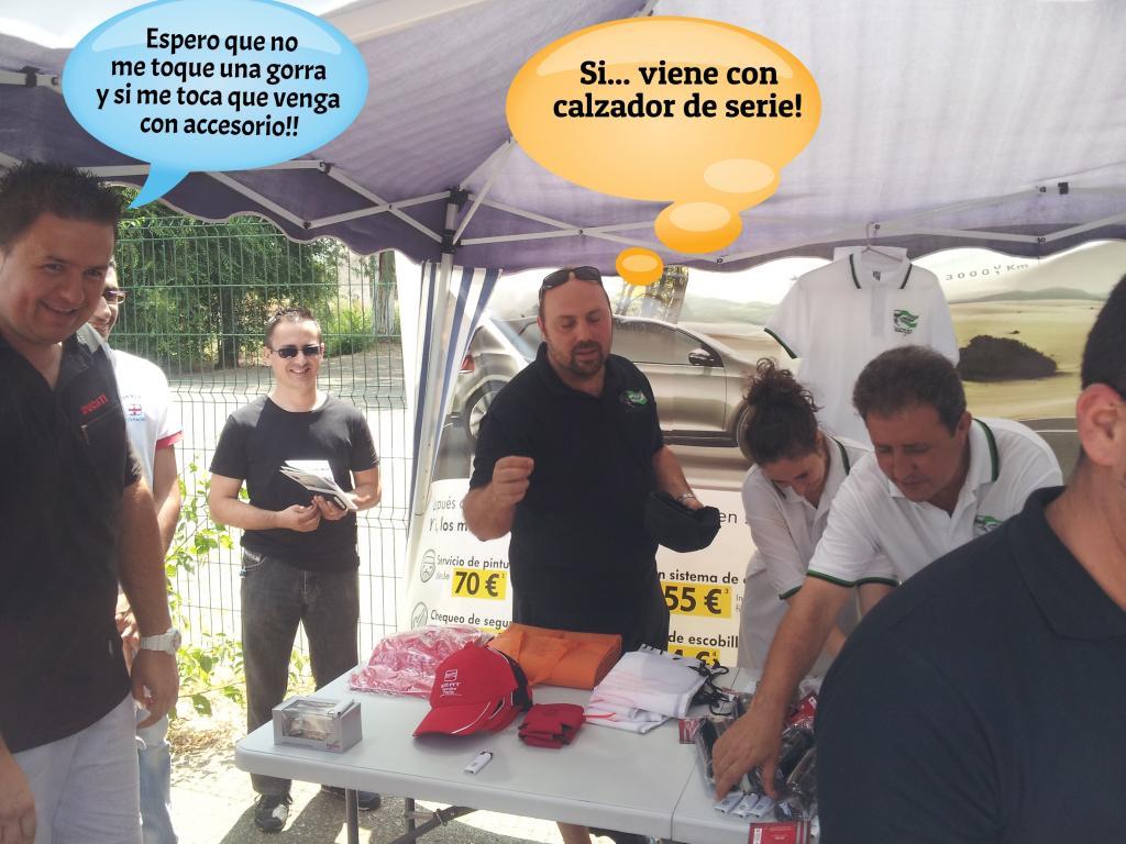 Fotos Kdd Nacional Sevilla KomandoVagSur 29-06-2013 - Página 2 86b074c5-366b-4b09-916d-cd45cd3e8c06_zpse957ae3f