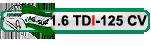 como cambiar la cilindrada y cv que aparecen encima de tu avatar 16-TDI-125-CV