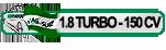 como cambiar la cilindrada y cv que aparecen encima de tu avatar 18-TURBO---150-CV