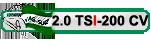 como cambiar la cilindrada y cv que aparecen encima de tu avatar 20-TSI-200-CV