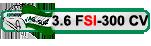 como cambiar la cilindrada y cv que aparecen encima de tu avatar 36-FSI-300-CV