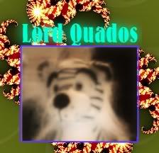 Lord Quados