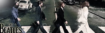 joseking's Gallery ^^ Beatles