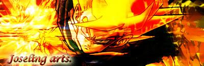 (¯`·._.·[JØS£KïNG GÅLL£R¥]·._.·´¯) Goku