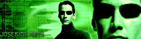 (¯`·._.·[JØS£KïNG GÅLL£R¥]·._.·´¯) Matrix