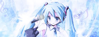joseking's Gallery ^^ Miku