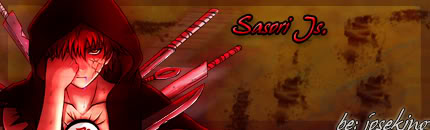 (¯`·._.·[JØS£KïNG GÅLL£R¥]·._.·´¯) SasoriJs-1