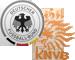 Alemania & Holanda