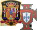 España & Portugal