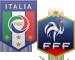 Italia & Francia