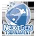 NextGen Tournament