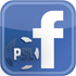 photo PSLFacebook.png