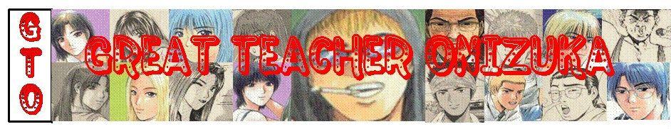 Boys Over Flowers GTO-Banner-gto-1170795_942_182