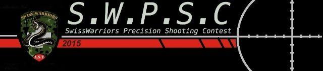 SwissWarriors Precision Shooting Contest - SWPSC - 2015 6895e2c0-7663-4b34-b24f-d2782b8d5854_zpsjtdqn08y