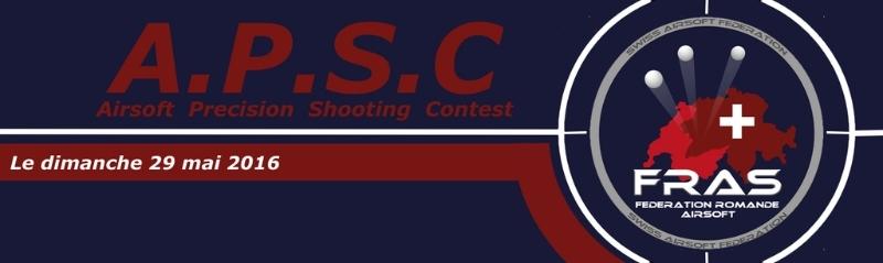 Airsoft Precision Shooting Contest 2016 - APSC 2016 APSC202016_zpswxqlh9so