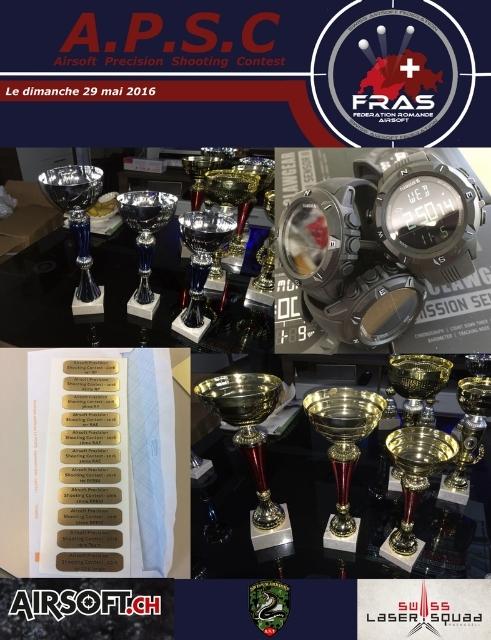 Airsoft Precision Shooting Contest 2016 - APSC 2016 PRIX20Apsc2016_zpsetnulv1q