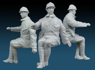 Nouveauté Mantas Figurines ... 3509mantafigurine_zps62a74955