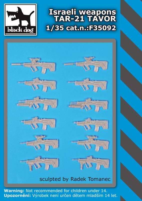 Nouveautés Black Dog. F35092-135th-IsraeliweaponsTAR-21Tavor01_zpse06d4deb