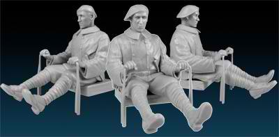 Nouveauté Mantas Figurines ... MANTAF3510_zps2c5508be