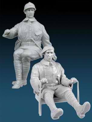 Nouveauté Mantas Figurines ... MANTAMFC3501_zps921e2907