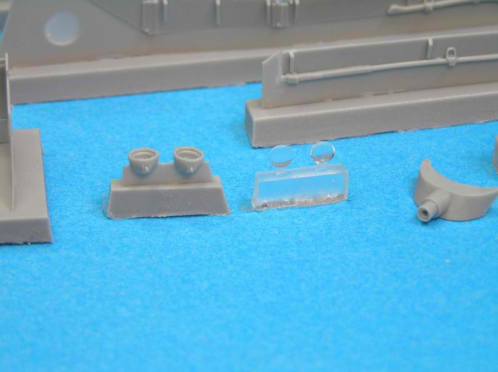 Nouveautés Slingshot Models. SlingshotModelsAMX30CONV07_zps16dbabc4