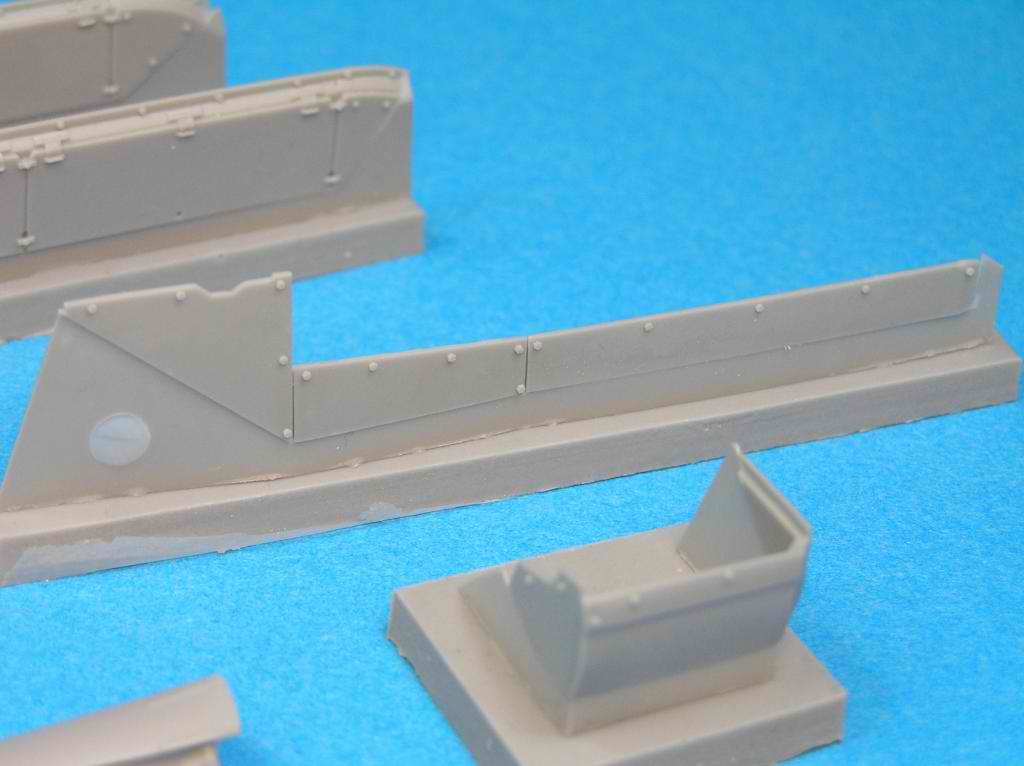 Nouveautés Slingshot Models. SlingshotModelsAMX30CONV08_zpsd2c5272c