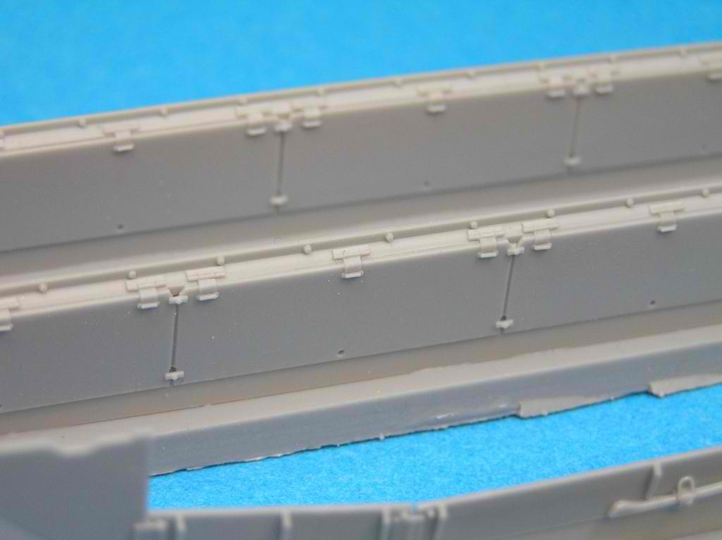 Nouveautés Slingshot Models. SlingshotModelsAMX30CONV09_zps136f4168