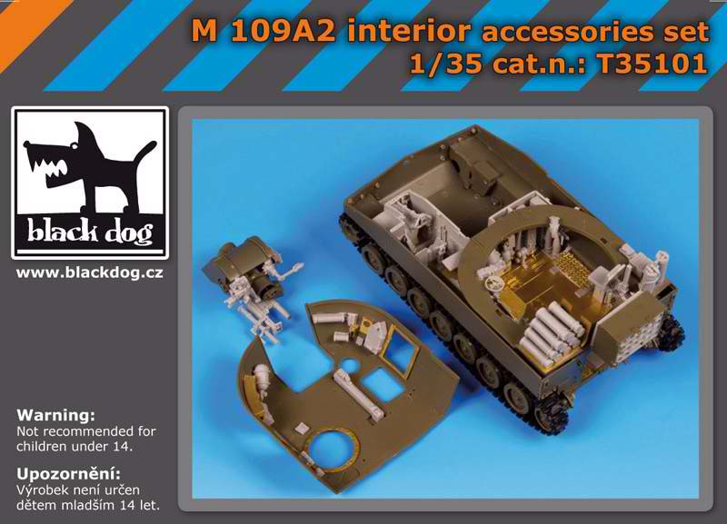 Nouveautés Black Dog. T35101-135th-M109A2interioraccessoriessetfortheAFVClub01_zps9dd08bb3