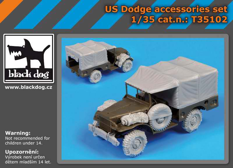 Nouveautés Black Dog. T35102-135th-USDodgeaccessoriessetfortheAFVClub_zpsa187d4f3