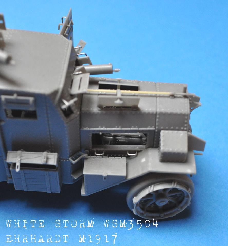 Nouveautés White Storm Models. WSMEHRHARDTM-1704_zpsee3ce262