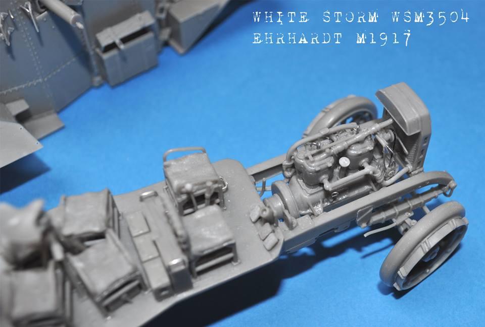Nouveautés White Storm Models. WSMEHRHARDTM-1715_zps238bc26c