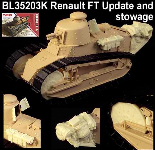 Nouveautés Blast Models. Bl35203k-H-486-W-500-S-109084_zps25e982bf