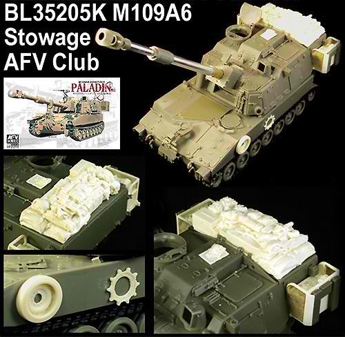 Nouveautés Blast Models. Bl35205k-H-488-W-500-S-125126_zpsb8df0831
