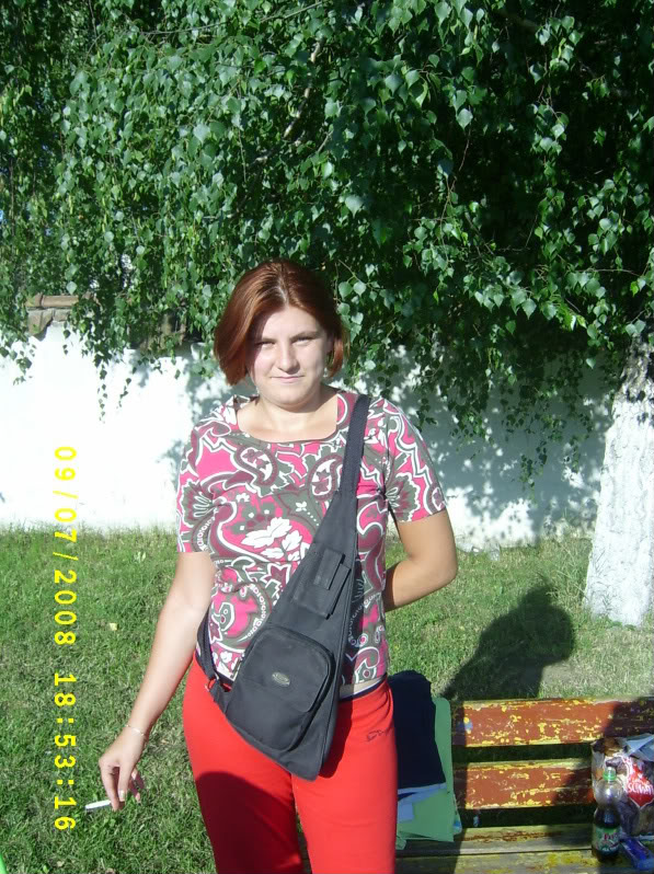 Mamica bebelino S3601843-1
