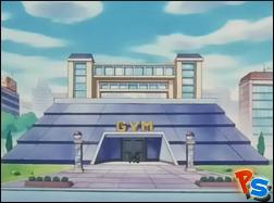 6º - Ginásio de Olivine 250px-Olivine_Gym_Anime