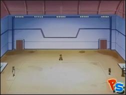 6º - Ginásio de Olivine 250px-Olivine_Gym_Battlefield