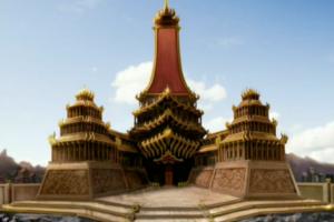 Palácio Real PalacioReal
