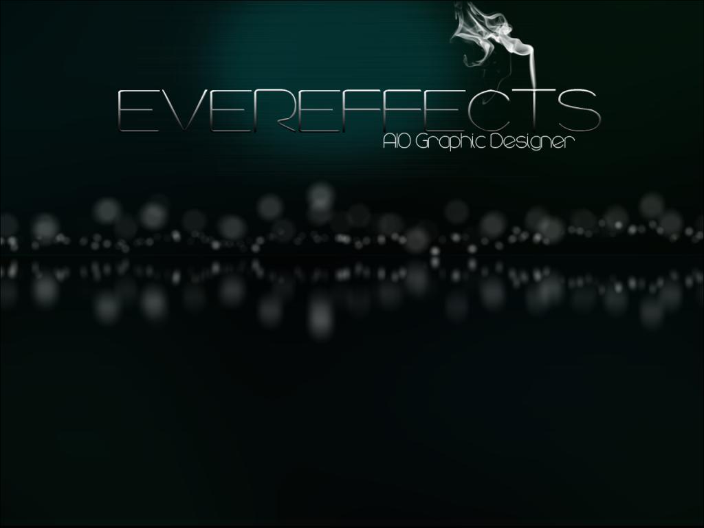EverEffects [WP] EverEffectsWP