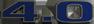 V6 4.0L