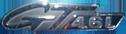 V8 4.6L