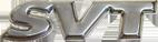 V8 4.6L SVT Cobra