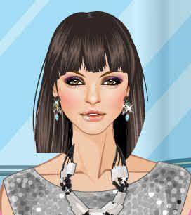 II Sesión: Taller de Maquillaje Makeup2