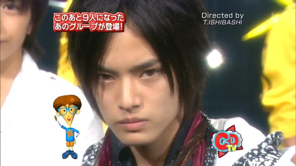 Fan club Nakayama Yuma Cdtv-ywbis-avi_000200800