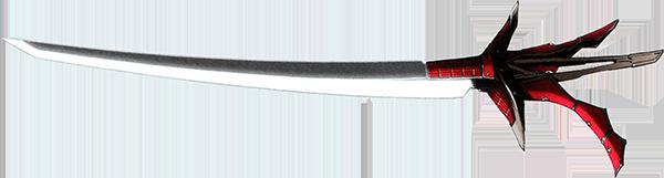 Masamune Fujiwara [Approved No Tier] FullArmor