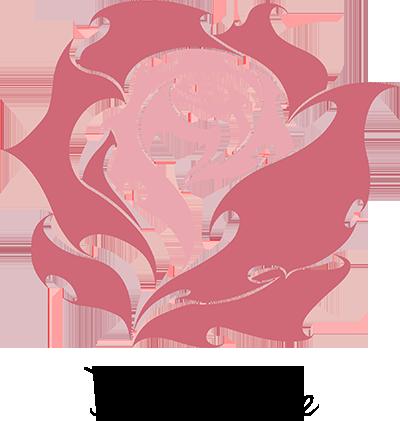 Desert Rose DesertRose