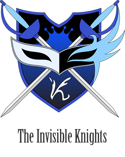 The Invisible Knights InvisibleKnights2