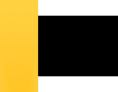 Zakatian Hierarchy ZakatHierarchy
