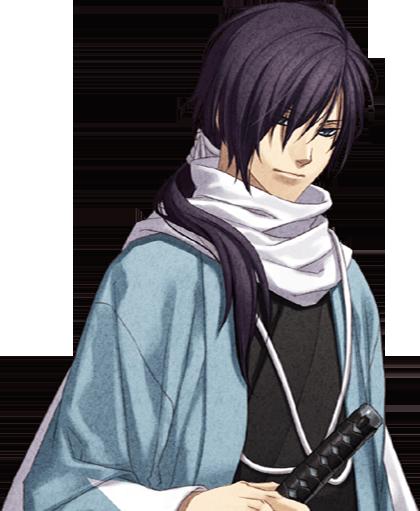 Ryuusei Saionji [Approved; 2-3] CloseAppearance