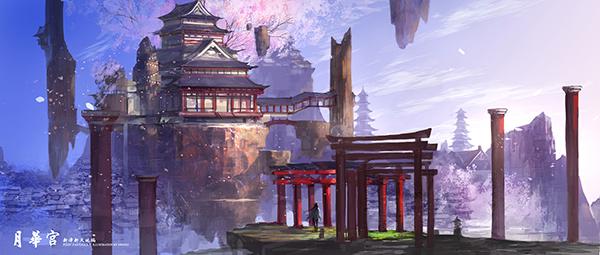 Tsubine Koezuka [APPROVED, 0-2+] InnerZan