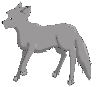 Customizable Pets - The Foxin Base